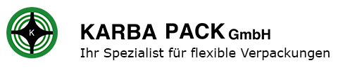 Karba Pack GmbH - Ihr Spezialist für flexible Verpackungen